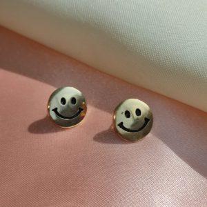Topos smile